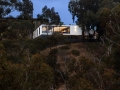 San Diego Modern Home Tour. Designed by Homer Delawie with additional work by domusstudio