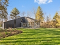 Remodeled, Beautiful Estate Home by Dennis Blair