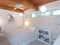 3461 W Mardan Drive, Long Grove - Bedroom 3