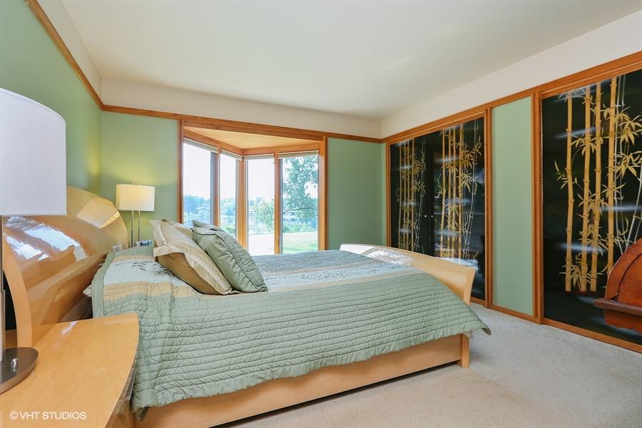Bedroom 2 - 205 Frances Lane, Barrington, IL