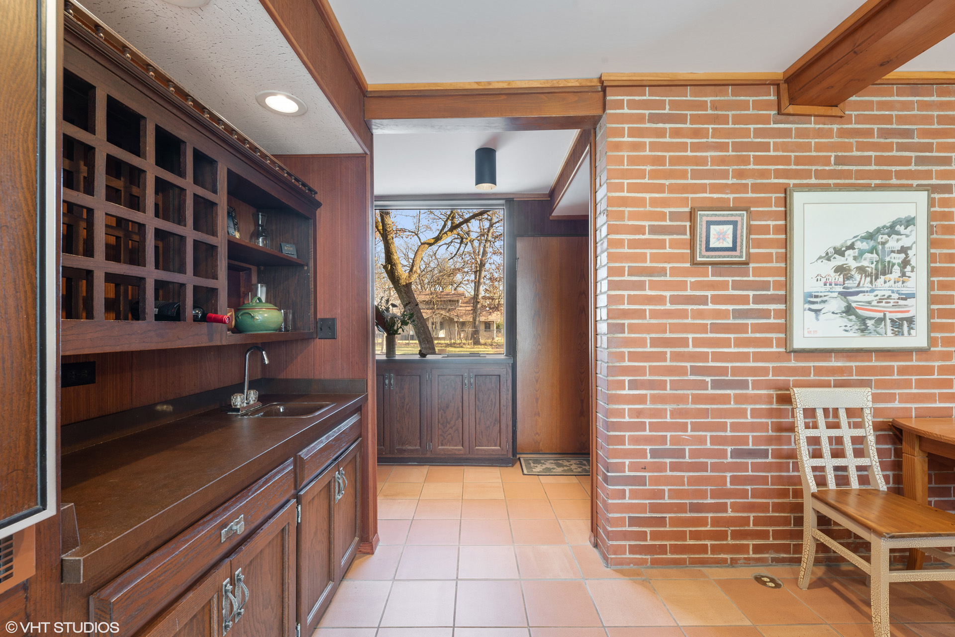Closed at $450,000 on January 20, 2021