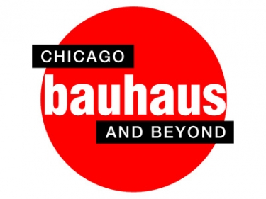 Chicago Bauhaus and Beyond
