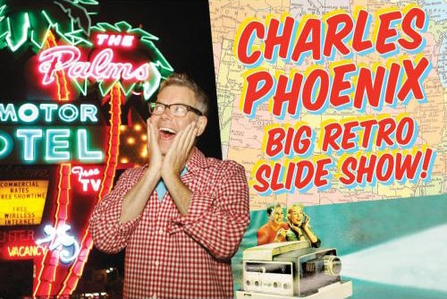 charles-phoenix-big-retro-slide-show-36