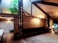 Don Erickson's Home circa 2010
