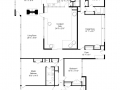 HD_1547685775847_18_151Maple_401_FloorPlan_HiRes