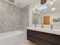 HD_1547685783955_15_151Maple_9_2ndBathroom_HiRes