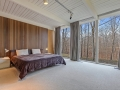HD_1547685794138_11_151Maple_14_MasterBedroom_HiRes