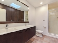 HD_1547685819125_12_151Maple_13_MasterBathroom_HiRes