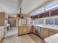 HD_1547685848378_05_151Maple_5_Kitchen_HiRes