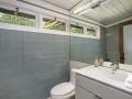 HD_1530226496109_bathroom_229park