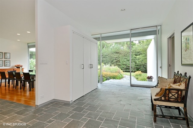 Call lou zucaro at 312 907 4085 to arrange a private showing of this great modern