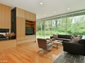 Call Lou Zucaro at 312.907.4085 to arrange a private showing of this great modern home!