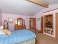HD_1602872577704_016_Master_Bedroom__2_