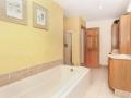 HD_1602872579105_017_Master_Bath