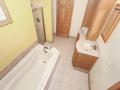 HD_1602872580123_018_Master_Bath_Upper_View