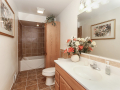 HD_1602872584755_021_Bathroom_2