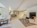 Call Lou Zucaro at 312.907.4085 or send an email to lou@modernil.com to arrange a private showing