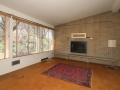 To arrange for a private showing, call Lou Zucaro at 312.907.4085 or send an email to lou@modernil.com