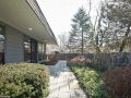Call Lou Zucaro at 312.907.4085 or send an e-mail to lou@modernil.com to schedule a private showing