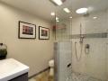 HD_1565357781650_bathroom_535sherry