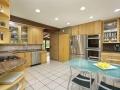 HD_1565358082379_kitchen1_535sherry