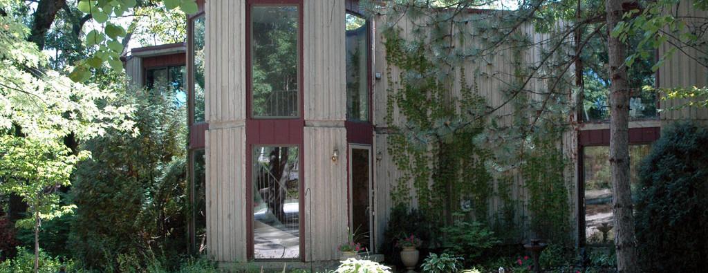exteriorfront_0