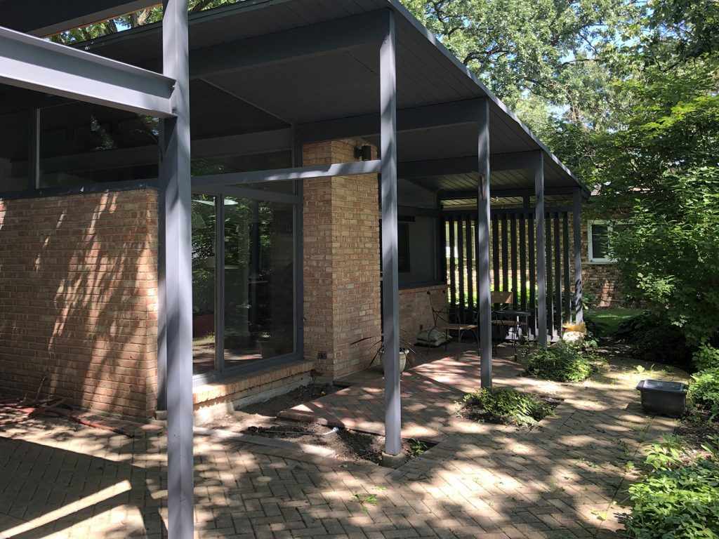 Modern Illinois - October 2019 Modern Homes Market Update