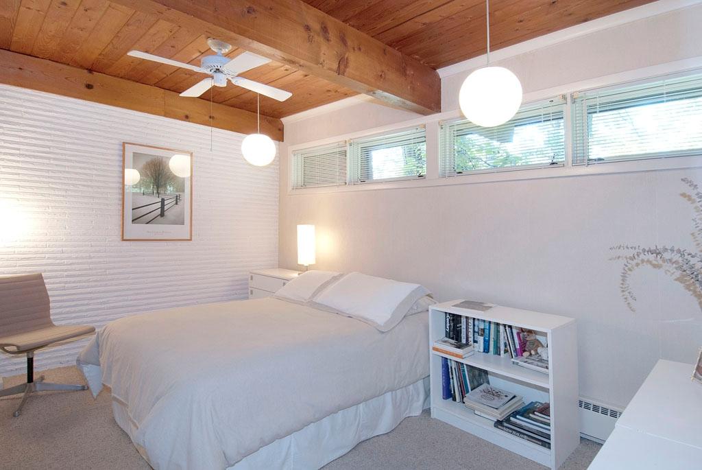3461 W Mardan Drive, Long Grove - Bedroom 3