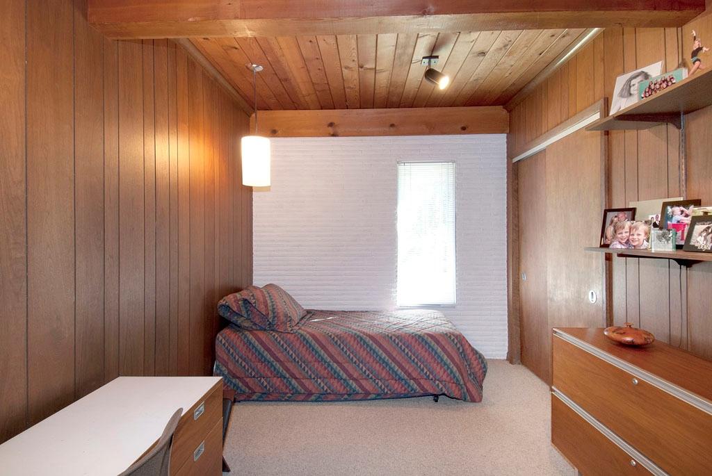 3461 W Mardan Drive, Long Grove - Bedroom 2