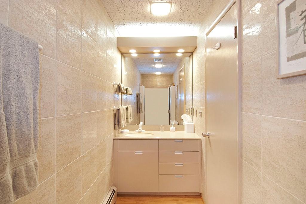 3461 W Mardan Drive, Long Grove - Bathroom 2