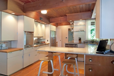 3461 W Mardan Drive, Long Grove - Kitchen