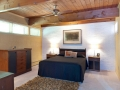 3461 W Mardan Drive, Long Grove - Master Bedroom