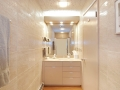 3461 W Mardan Drive, Long Grove - Bathroom 2