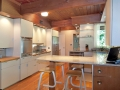 3461 W Mardan Drive, Long Grove - Kitchen