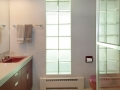 3461 W Mardan Drive, Long Grove - Bathroom 1