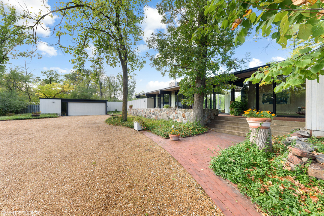 This home has gone under contract with multiple offers and multiple backup offers