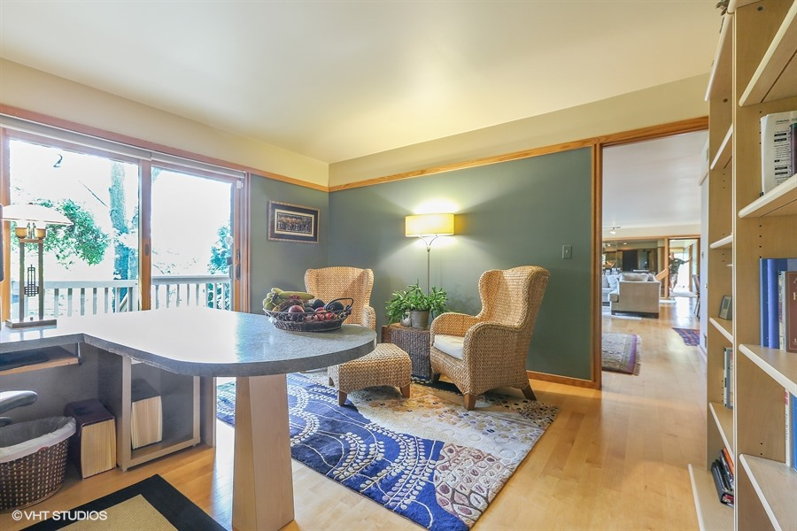 Bedroom 3 - 205 Frances Lane, Barrington, IL