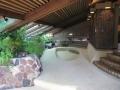 Don Erickson's Home circa 2011