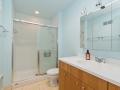 HD_1551820437725_12_2223TraversLn_8_Bathroom_HiRes