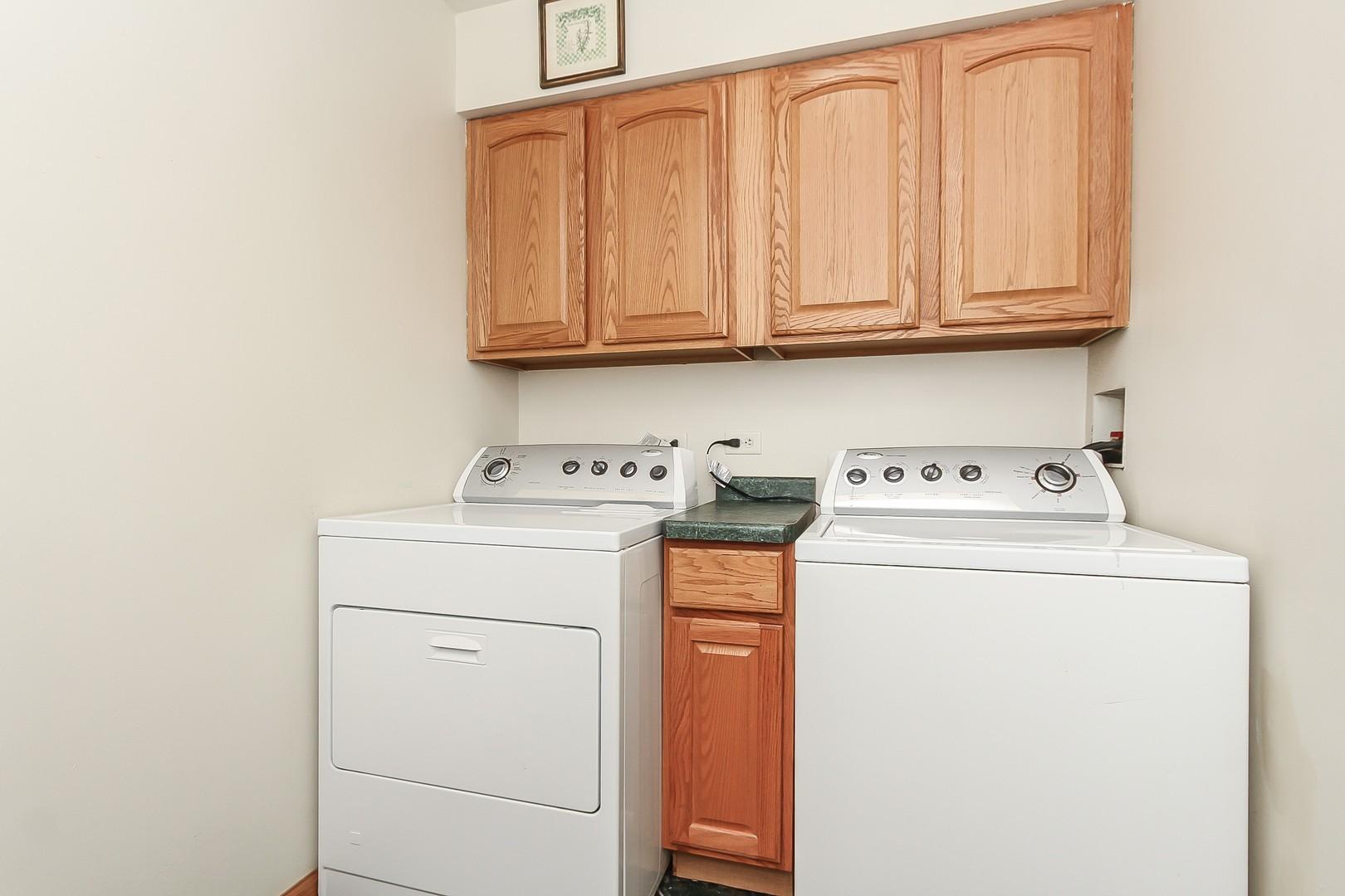 HD_1602872575076_014_Laundry_Room