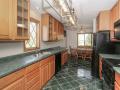 HD_1602872565533_007_Kitchen