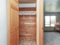 HD_1602872585945_022_Cedar_Closet