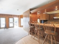 Call Lou Zucaro at 312.907.4085 to arrange a showing
