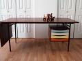 Finn Juhl Desk