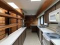 6-Kitchen