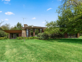 Schedule at showing at 212 Kimberly Rd today by calling Lou Zucaro at 312.907.4085 or sending an email to lou@modernil.com