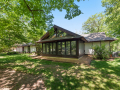 Contact Lou Zucaro at 312.907.4085 or lou@modernil.com to inquire about 330 Thornmeadow Road in Riverwoods