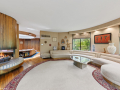 To arrange for a private showing of 4531 Tall Oaks Ln, contact Lou Zucaro at 312.907.4085 or lou@modernil.com