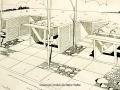 Concept Prefab Modular Units - Ronald Petralito - Architectural Designer