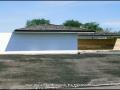 Spec House, Lake Briarwood - E.L. Trendel (1963) - Ronald Petralito - Architectural Designer